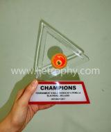 jual piala akrilik bahan fiber glass-2