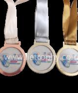 jual piala - medali7