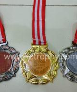 jual piala - medali8
