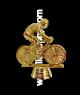 jual piala-fg-sepeda