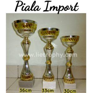Jual Piala Import Murah