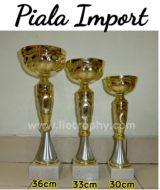 piala import murah trophy jakarta