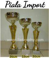 Jual Piala Import Murah Jakarta Trophy Pabrik Piala