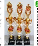 Jual Piala Jual Trophy Murah Jakarta Trophy Pabrik Piala