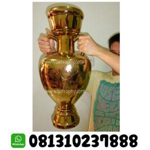 Jual Piala Champion