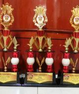 Piala Kaki Dua murah