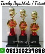 Jual-Piala-Futsal-Sepakbola