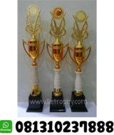 Jual Piala Murah Trophy Murah Jakarta Pabrik Piala