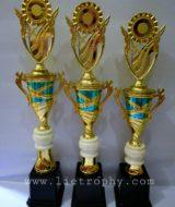 Jual Piala Murah Trophy Murah Jakarta Pabrik Piala Harga Piala Harga Trophy